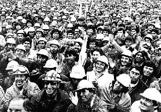 COMPAÑERO JUAN YÁÑEZ:HASTA LA VICTORIA DEL PROLETARIADO, ¡¡SIEMPRE!!